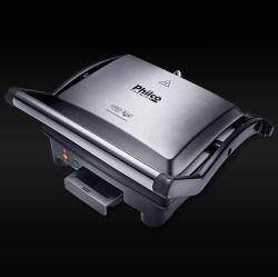 Grill Super Duo Inox Premium Philco 110V 81.54.00