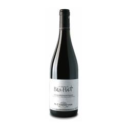 Vinho Côtes du Roussillon Villages Bila-Haut 750ml M. Chapoutier