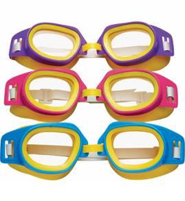 Óculos de Natação Mor Sport Infantil Colorido (Sortidos) 001897