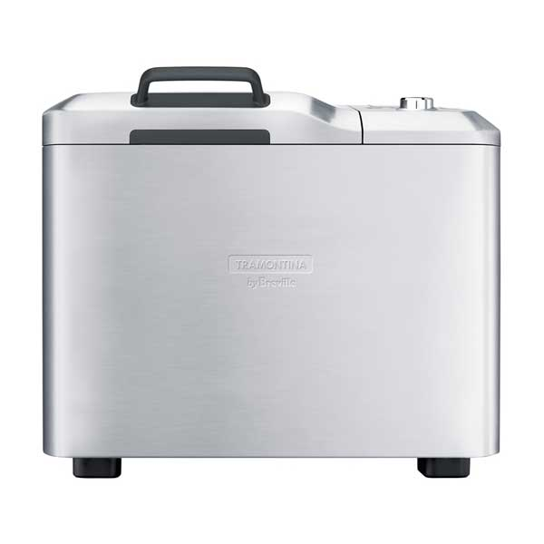 Panificadora Tramontina Express By Breville 850W Inox 220V       69030/012