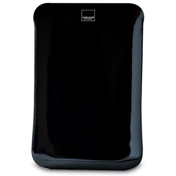 """Estojo de Proteção para iPad 1/2 e Pro 9,7"""" Preto Acme Made AM00867"""