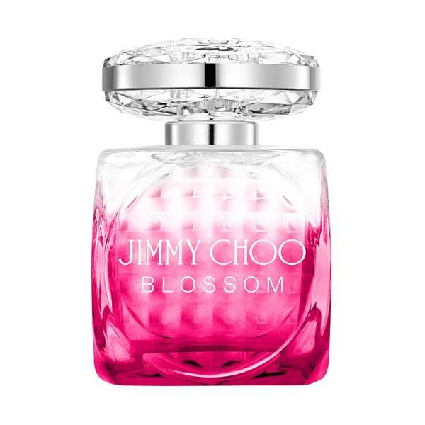 Perfume Blossom Feminino Eau de Parfum 60 ml - Jimmy Choo