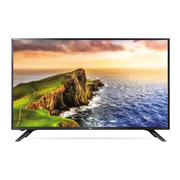 "TV 32"" LED LG HD DTV HDMI USB Preto 32LV300C"