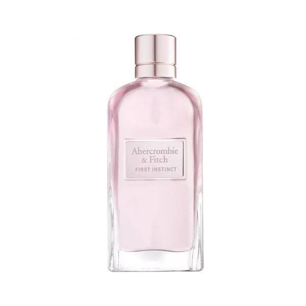 Perfume First Instinct EdP Feminino 100ml - Abercrombie & Fitch 16315