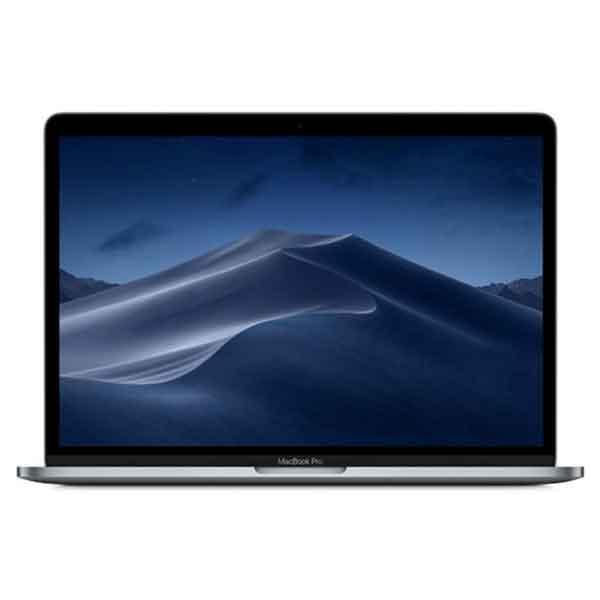 "MacBook Pro Apple Intel Core i5 2,4GHz 8GB 512GB Tela 13.3"" Cinza Espacial..."