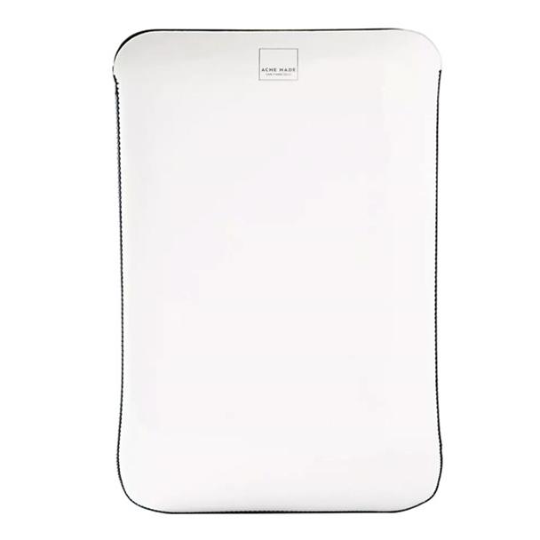 Estojo Acme Made de proteção para iPad AM00868