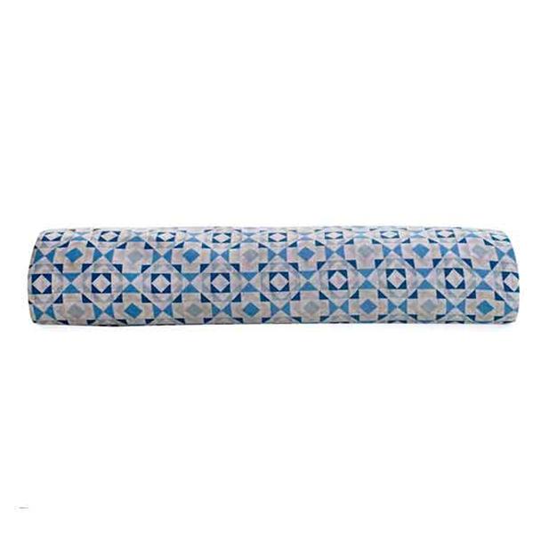 Lençol Santista Linha Royal Lipe 1 Elástico Avulso Azul King