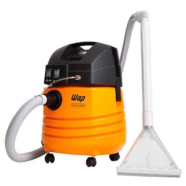 Extratora de Sujeira Wap Carpet Cleaner 110V 96.11.00