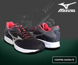 788c1000b Tênis - Onofre Esportes