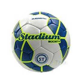 Bola Society Stadium Magnetic 7909342202567