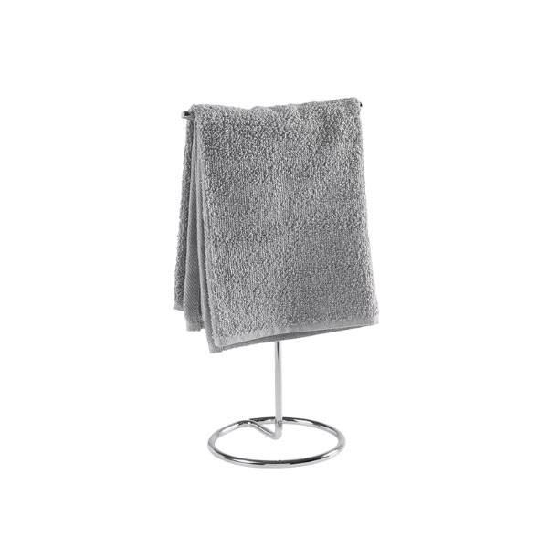 Porta Toalha para Bancada Brinox Curve 1791/000