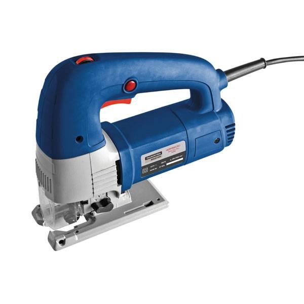 Serra Tico-Tico Tramontina Uso Profissional 500W Azul 110V 42519/020