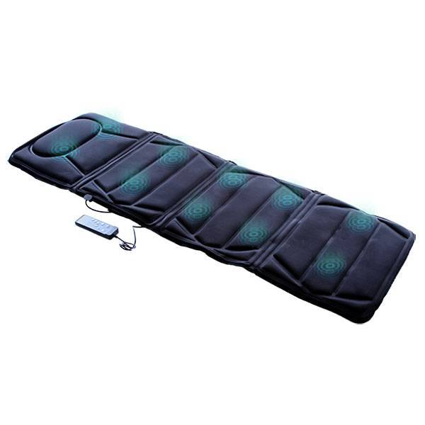 Esteira Massageadora Relax Medic Massage Mat Bivolt     RM-EM1010A