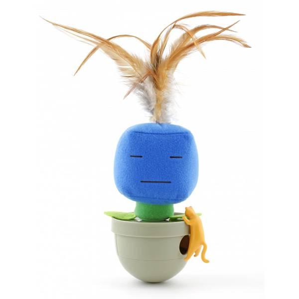 Brinquedo Amicus Cat Emotion Soneca Tam. Único EPAM00016