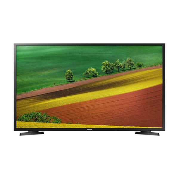 "Smart TV 32"" LED Samsung HD DTV 2 HDMI 1 USB Wi-Fi 60Hz UN32J4290AG"