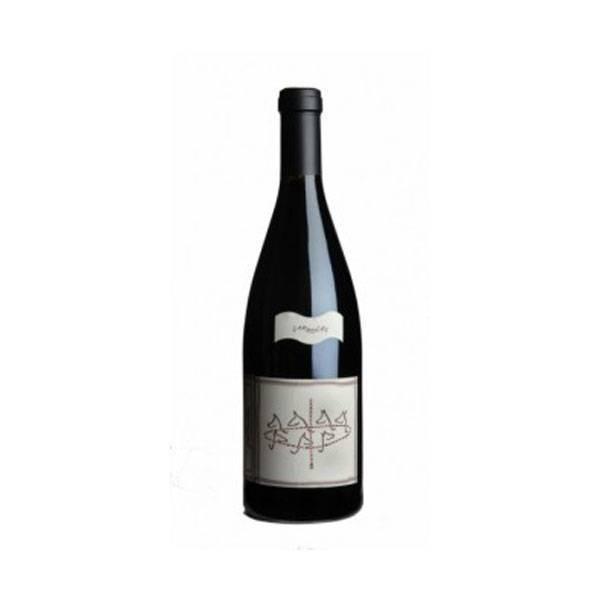 Vinho Carrocel 750ml - Quinta da Pellada 30823