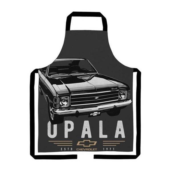 Avental de Cozinha GM Opala Urban 41610