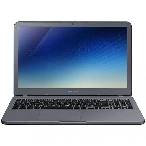 Foto 1 - Notebook Samsung Essencials E30 i3-7020U 1TB HD 4GB Ram Win 10 Titanium NP350XAA-KF3BR