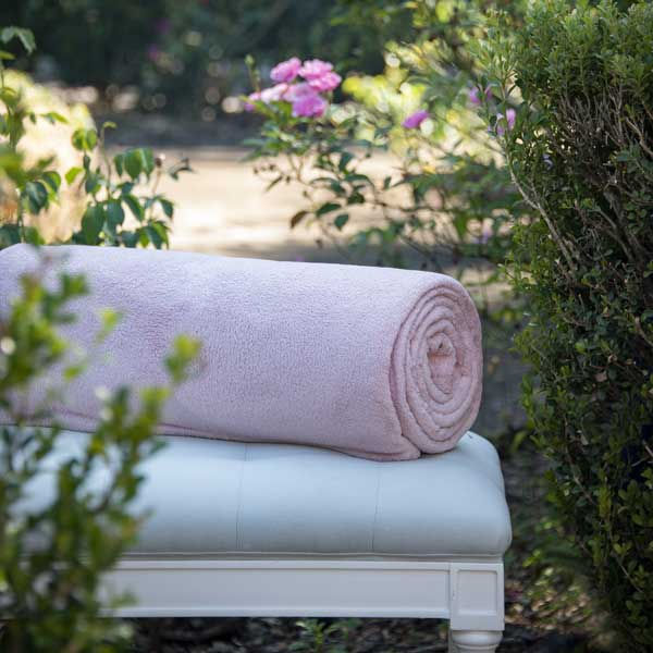 Cobertor Scavone Soft Microfibra Rosa King 003125061008