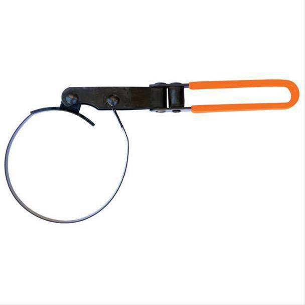 Chave para Filtro de Óleo 133-146 mm - Tramontina 44041/002